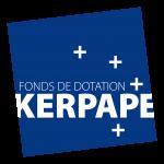 logo fonds de kerpape-01