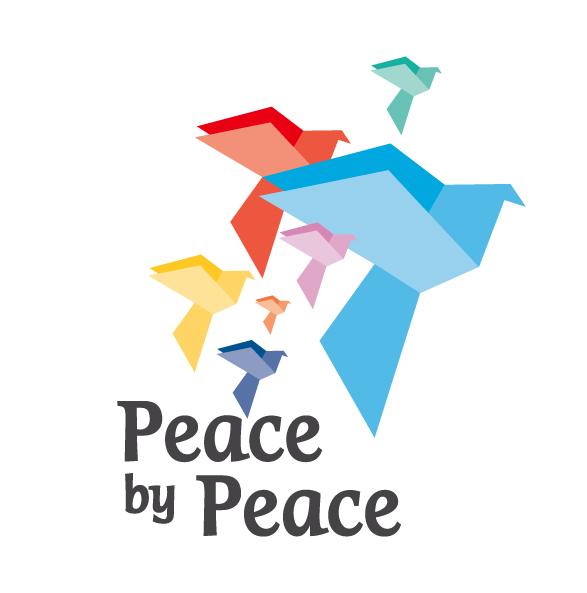 jeunes-artisans-de-paix_FR