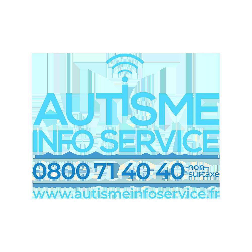 AUTISME-I-S-1-1024x805