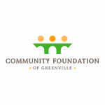 community-foundation-of-greenville-logo