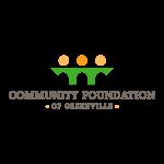 community-foundation-of-greenville-logo