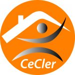 Logo CeCler