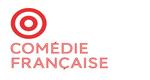 Logo Comédie-Française (13)