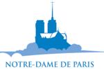 Logo Fondation Notre Dame (1)