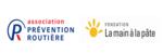 Logos_aPR_LAMAP (1)
