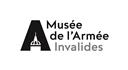 logo_mda_blanc